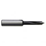 FESTOOL CENTROTEC Spare part drill bit HW D5 F.BTA