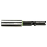 FESTOOL Magnetic bit holder BH 60 CE-Imp