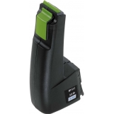 FESTOOL Battery pack BP 12 C NiMH 3,0 Ah