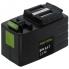 FESTOOL Battery pack BPH 9,6 T 2,0 Ah