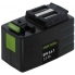 FESTOOL Battery pack BP 12 T 3,0 Ah