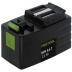 FESTOOL Battery pack BPH 14,4 T 2,0 Ah