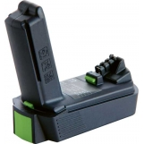 FESTOOL Battery pack BP-XS 1,5 Ah