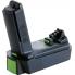 FESTOOL Battery pack BP-XS 1,5 Ah