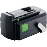 FESTOOL Battery pack BPC 18 Li 3,0 Ah