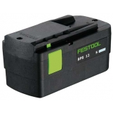 FESTOOL Battery pack BPS 12 S NiMH 3,0 Ah