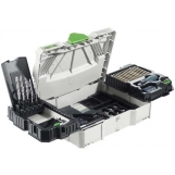 FESTOOL CENTROTEC Assembly package SYS 1 CE-SORT