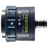 FESTOOL Adapter TI-FX