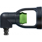 FESTOOL Angle attachment XS-AS