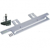 FESTOOL Worktop template - Set 2 APS 900/HW-D14/HW-WP