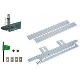 FESTOOL Worktop template - Set 3 APS 900/MFS/HW-D14/HW-WP