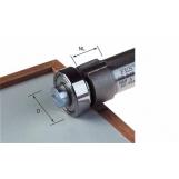 FESTOOL Edge trimming cutter HW HW D22/8-OFK
