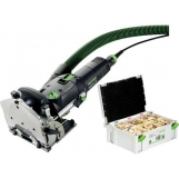 FESTOOL DF 500 starter set version DF 500 Q and Assortment Set AUS