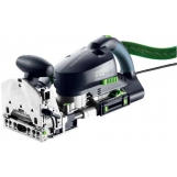 FESTOOL DOMINO joining machine DF 700 EQ-Set