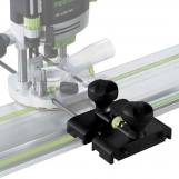 FESTOOL Guide rail adapter FS-OF 1400