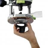 FESTOOL Chip deflector KSF-OF 1400