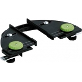 FESTOOL Trim stop LA-DF 500/700