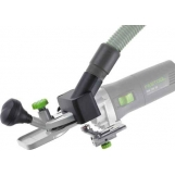 FESTOOL Router base FT-MFK 700 1,5° Set
