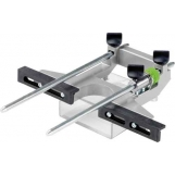 FESTOOL Parallel side fence SA-MFK 700