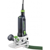 FESTOOL Modular laminate trimmer MFK 700 EQ-Plus AUS