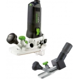 FESTOOL MFK 700 set version, MFK 700 E0 Set AUS