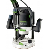 FESTOOL Router OF 2200 EB-Plus AUS