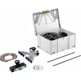 FESTOOL Accessories set ZS-OF 2200 M