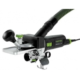 FESTOOL Laminate trimmer OFK 700 EQ-Plus AUS