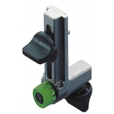FESTOOL Angle arm WA-OF