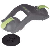 FESTOOL Suction pad DOSH-SGT-S