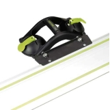 FESTOOL Dual suction pad GECKO DOSH-Set