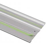 FESTOOL Slideway lining FS-GB 10M