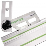 FESTOOL Combination bevel FS-KS