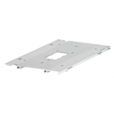 FESTOOL Module mounting CMS-PS