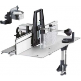FESTOOL Module mounting CMS-OF