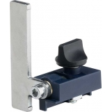 FESTOOL Adjustable stop MFT/3-AR