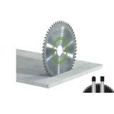 FESTOOL Special saw blade 170x2,0x30 TF56