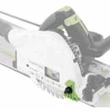 FESTOOL Splinter guard SP-TS 55/5