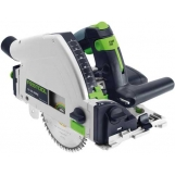 FESTOOL Plunge-cut saw TS 55 REBQ-Plus AUS 240V