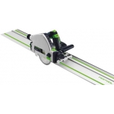 FESTOOL Plunge-cut saw TS 55 REBQ-Plus-FS AUS
