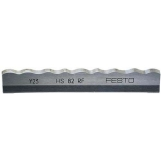 FESTOOL Spiral blade HS 82 RF