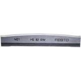 FESTOOL Spiral blade HS 82 RW