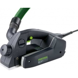FESTOOL One handed planer EHL 65 E-Plus AUS