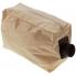 FESTOOL Chip collection bag SB-EHL