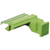 FESTOOL Splinter guard CS 50 SP/10