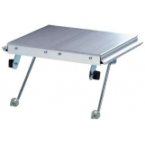 FESTOOL Extension table VL