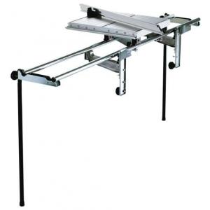 FESTOOL Sliding table CS 70 ST