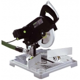 FESTOOL Mitre saw SYM 70 E AUS