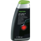 FESTOOL Polishing agent MPA 10800-UV 0,5L