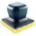 FESTOOL Oil dispenser OS-Set HD 0,3 l